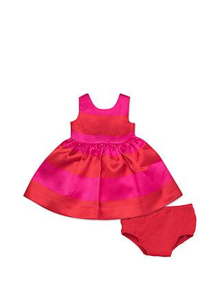 9d0425a2ffef kate spade new york® Baby Girls Carolyn Dress | belk