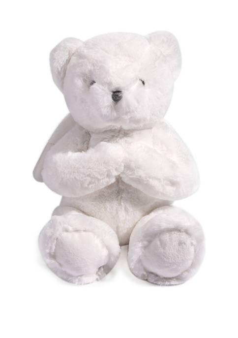 Gund® My Little Angel Bear