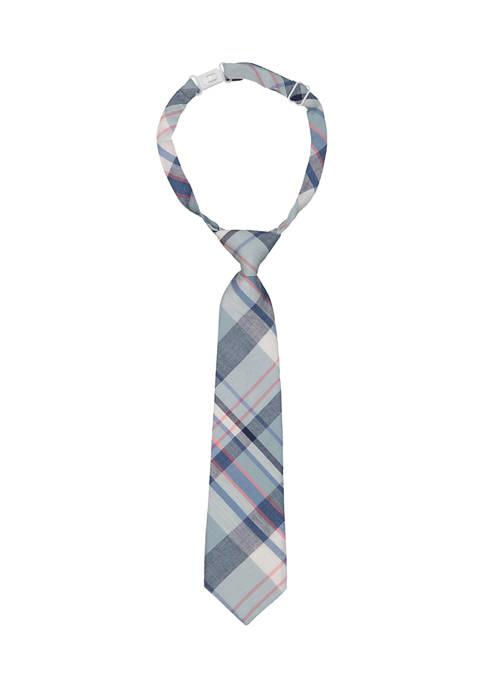 Andy & Evan Boys Dressy Tie