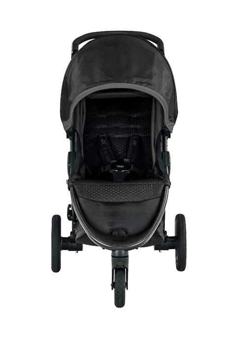 Britax Baby B-Free Stroller