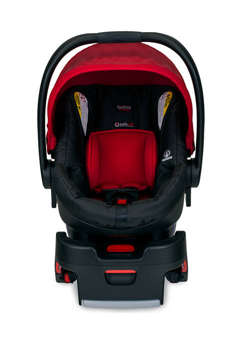 Britax Baby B-Safe 35 Car Seat