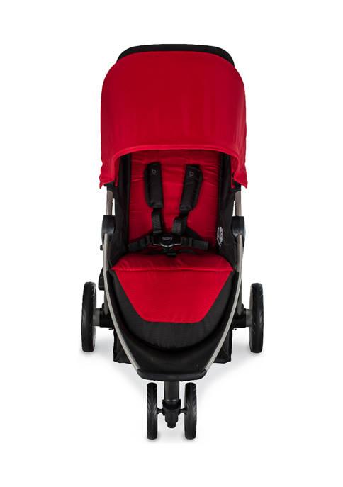 Britax Baby B-Lively Stroller