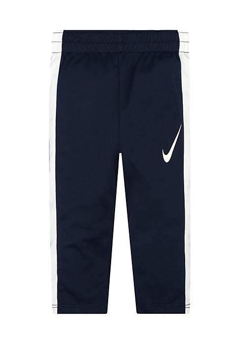 Nike® Toddler Boys Dri-FIT Performance Tapered Pants