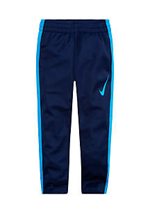 Toddler Boys Dri-FIT Performance Tapered Pants