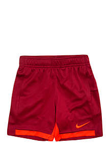 Toddler Boys Dry Trophy Short