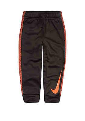 Nike® Toddler Boys Mesh Therma Pants ... ba55d0f71