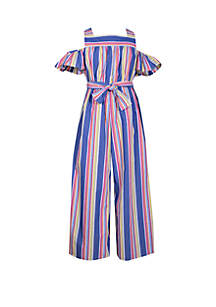 543dcdcd5 Girls  Clothes