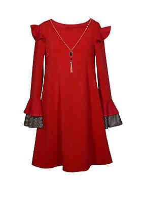 Dresses for Girls | Cute Dresses & Party Dresses for Girls