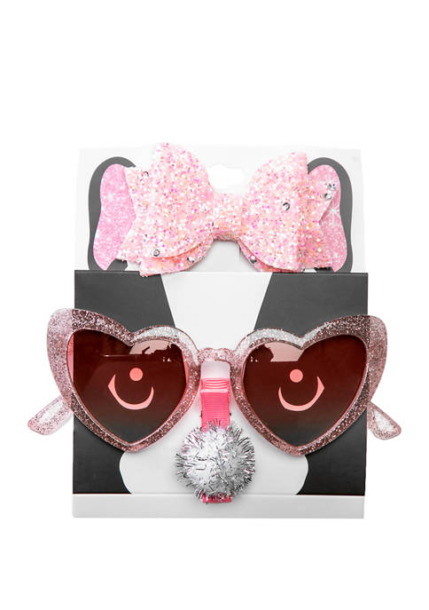 Riviera Girls Frenchie Sunglasses and Accessories