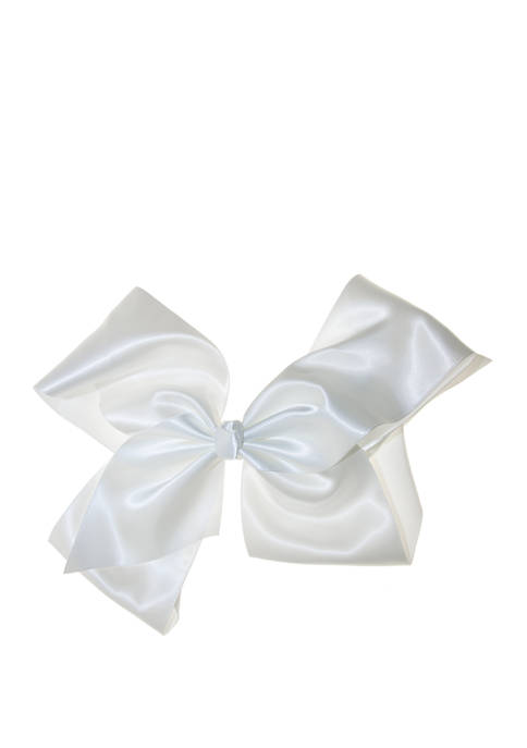 Riviera Girls Basic Bow