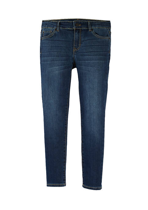 Levi's® Girls 7-16 710 Performance Jeans