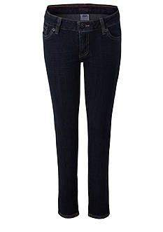 Levi's® Denim Leggings For Girls 7-16 Plus