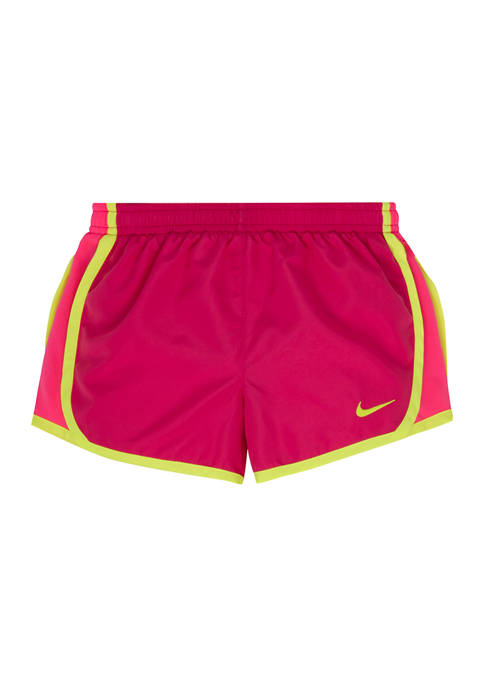 Girls 2-6x Tempo Shorts