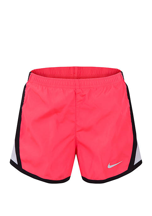 Nike® Girls 2-6x Tempo Shorts