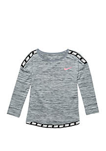 Nike® Girls 4-6x Dri-FIT Tunic