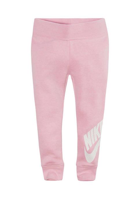 Girls 4-6x Pants