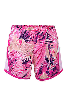 59340eee8965 Girls' Activewear & Athletic Wear | belk