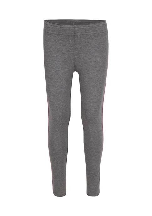Nike® Girls 4-6x Air Leggings