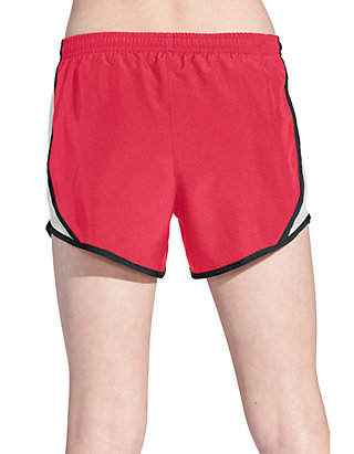 online retailer 4a809 7979e Nike® Girls 7-16 Dry Tempo Running Shorts