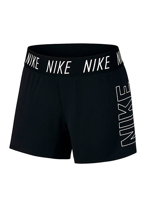 Nike® Girls 7-16 Dry Energy Shorts
