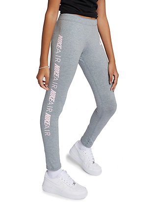 56cbd9a0 Nike® Girls 7-16 Leggings | belk