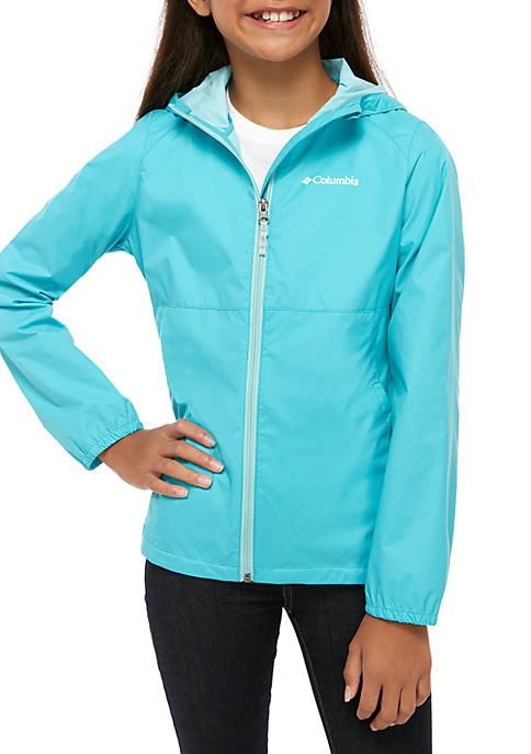 Columbia Girls 7-16 Switchback™ II Jacket
