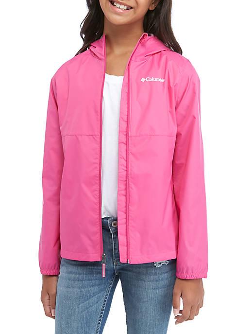 Girls 7-16 Switchback™ II Jacket
