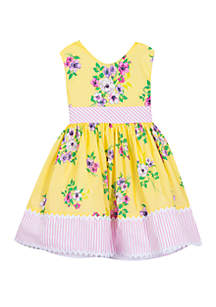 f012bd501 Kids  Clothes
