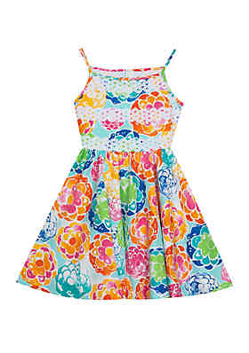 3654bec89 Dresses for Girls