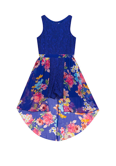 cb459e431 Dresses for Girls