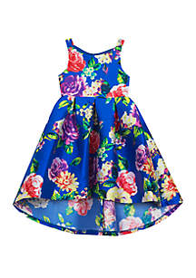 146e2d254367 Dresses for Girls | Cute Dresses & Party Dresses for Girls | belk
