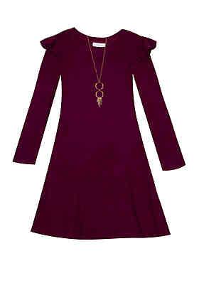 Dresses for Girls | Cute Dresses & Party Dresses for Girls ...