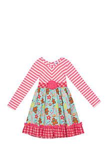 Dresses For Girls Cute Kids Dresses Party Dresses