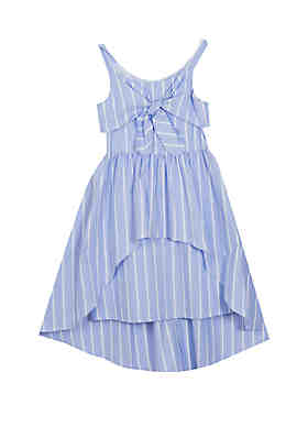 bce240a4c0f2 Dresses for Girls | Cute Dresses & Party Dresses for Girls | belk