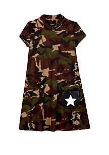 Girls 7 16 Dresses Belk