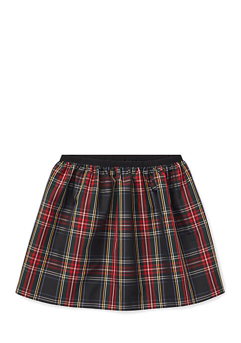 Ralph Lauren Childrenswear Girls 4