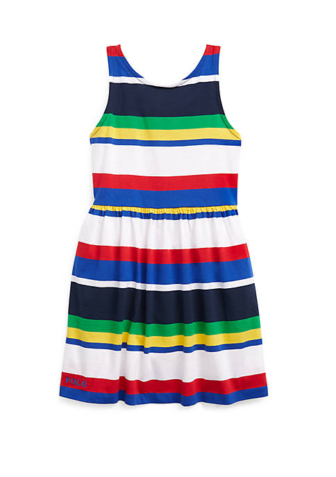 51212e66 Ralph Lauren Girls' Clothes | Childrenswear | belk