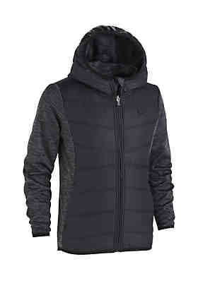 937b475abf30 Jackets for Girls