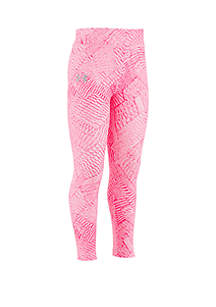 Girls 2-6x Lumineer Legging