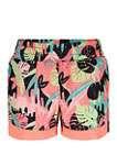 Girls 4-6x Paradise Sprint Shorts