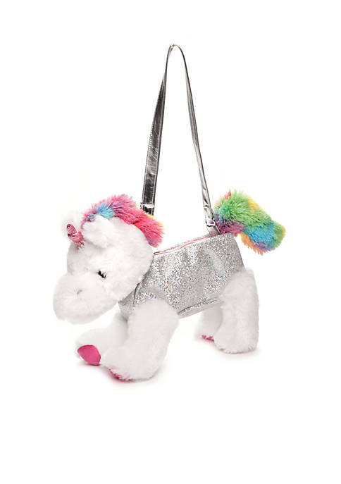 Capelli New York Magical Unicorn Bag