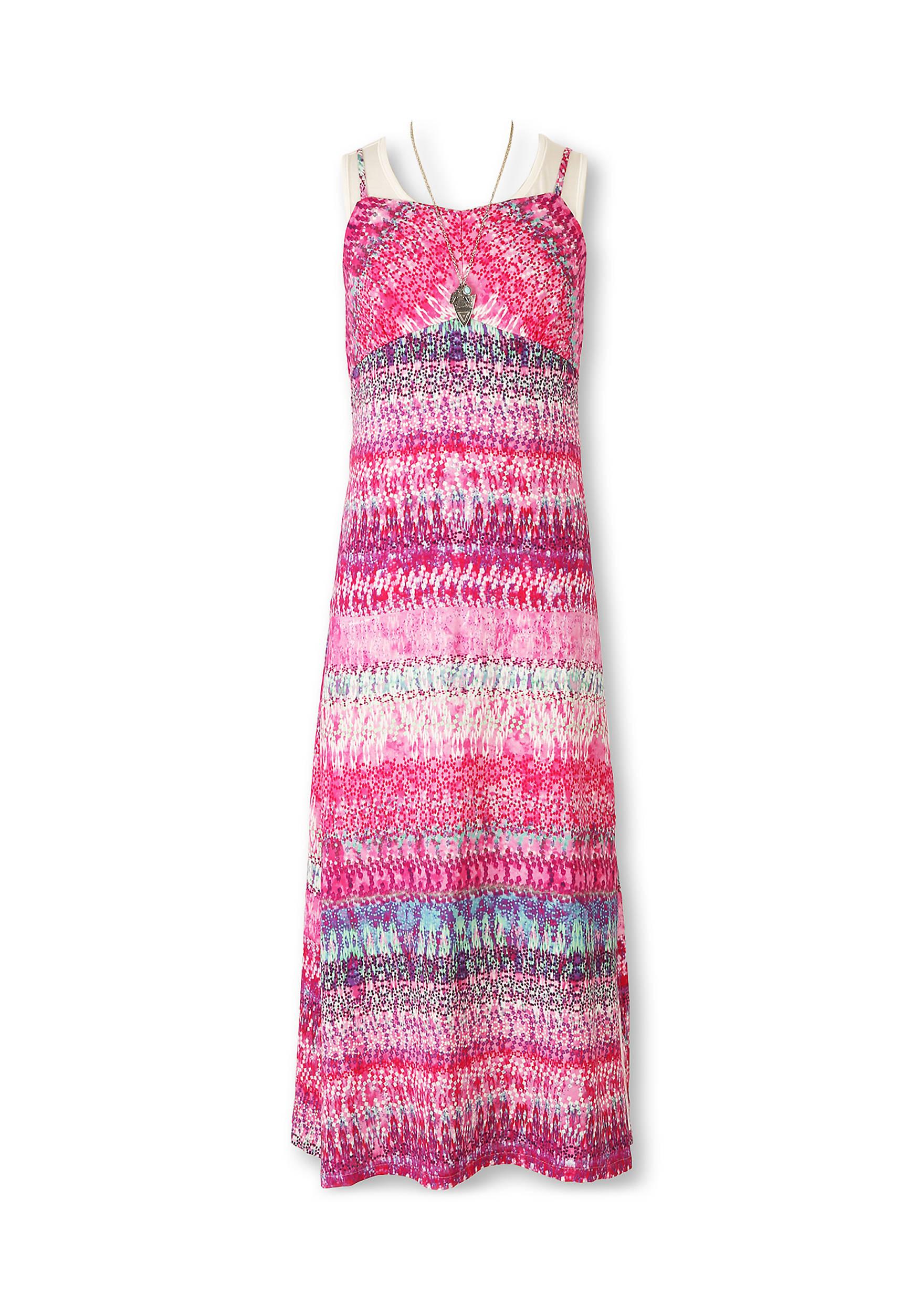 Lujoso Vestido De Fiesta Belk Cresta - Colección de Vestidos de Boda ...