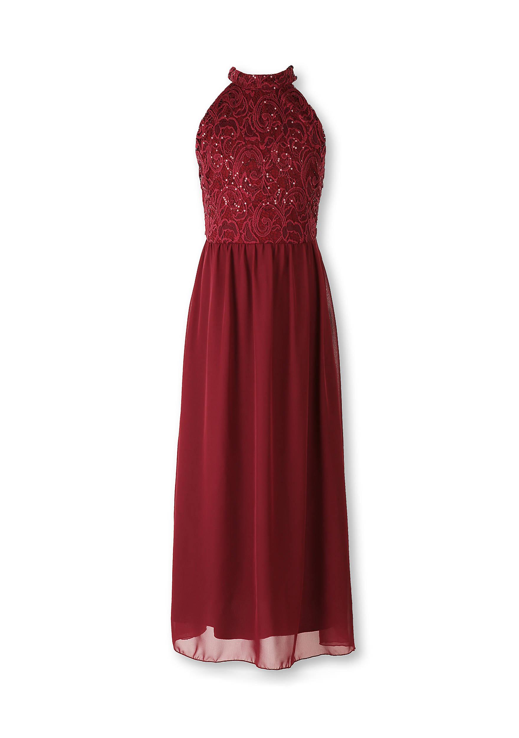 Großzügig Cocktailkleider Bei Belk Zeitgenössisch - Hochzeit Kleid ...