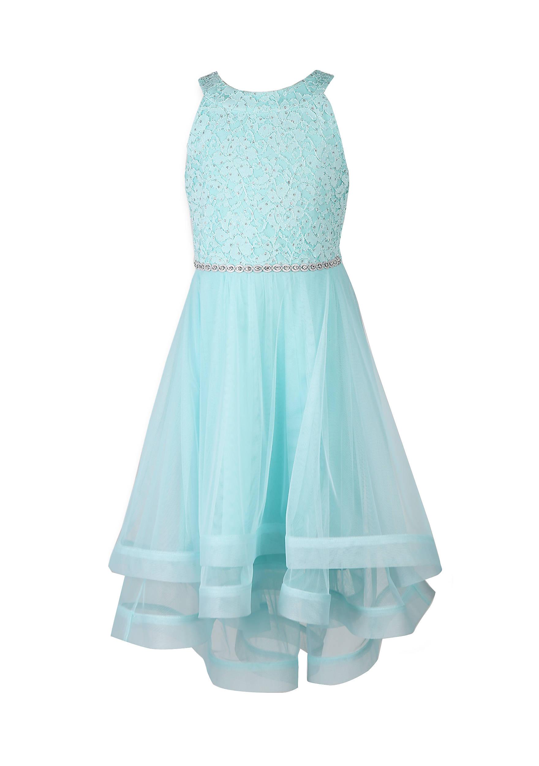 Ungewöhnlich Belk Prom Kleid Galerie - Brautkleider Ideen ...