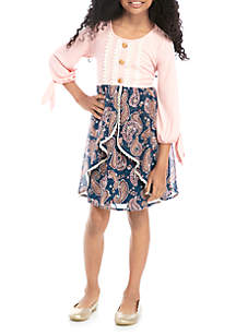 2579915d9 Kids' Clothes | Children's Clothes | belk