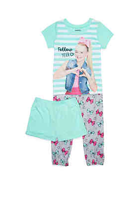3cee84a0c8d2 Girls  Pajamas   Nightgowns
