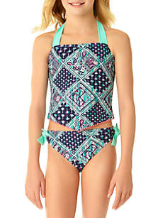 772ad06ad9ed9 Girls' Swimsuits: Swimwear, Bathing Suits & More | belk