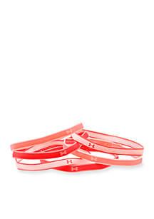 6-Pack Mini Headbands