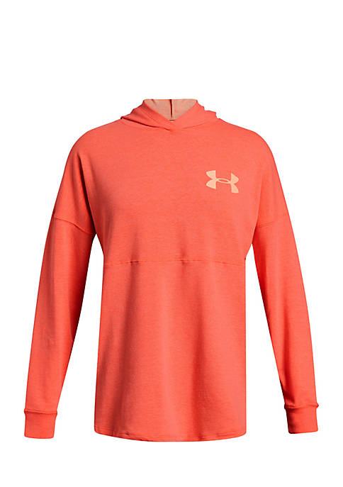Under Armour® Finale Hoodie Girls 7-16