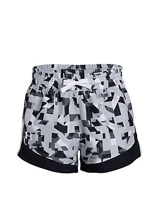 Under Armour Sprint Printed Shorts Short